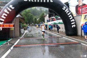 2017-finish-061