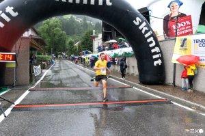2017-finish-071