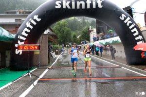 2017-finish-082