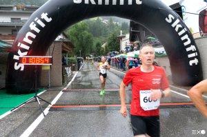 2017-finish-090