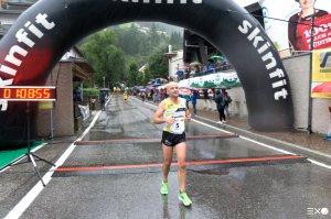 2017-finish-091