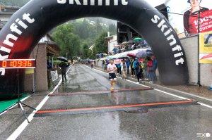 2017-finish-100