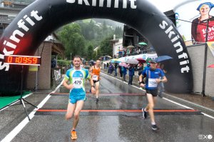 2017-finish-107