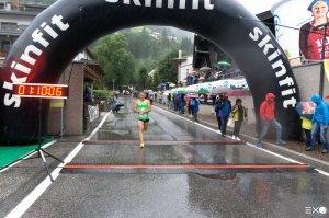 2017-finish-109
