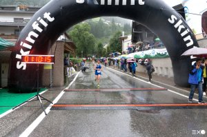 2017-finish-110