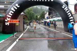 2017-finish-112