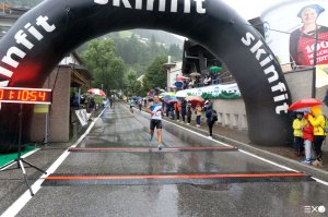 2017-finish-117