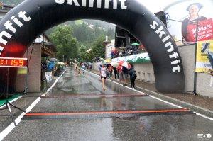 2017-finish-125