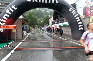 2017-finish-126