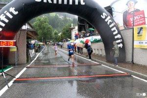 2017-finish-130
