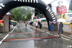 2017-finish-134