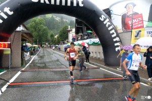 2017-finish-136
