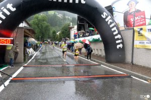 2017-finish-139