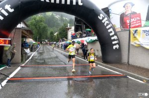 2017-finish-140