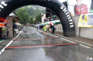2017-finish-141