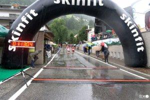 2017-finish-142
