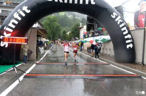 2017-finish-143