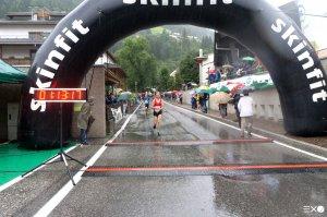 2017-finish-147
