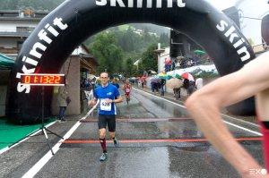 2017-finish-151