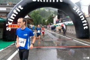 2017-finish-152