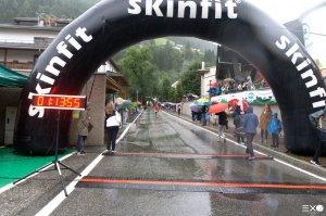 2017-finish-156