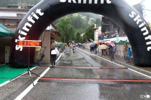 2017-finish-160