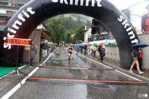 2017-finish-173