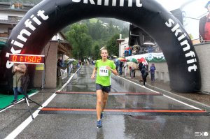 2017-finish-175