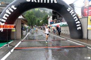 2017-finish-177