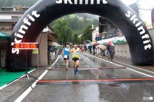 2017-finish-178