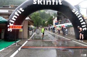 2017-finish-180