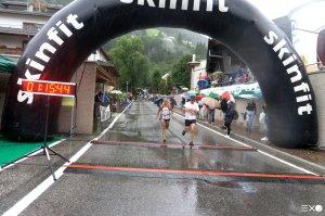 2017-finish-186