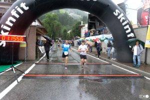2017-finish-188