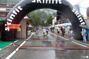 2017-finish-190
