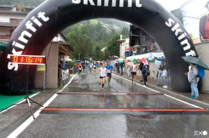 2017-finish-191