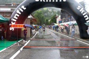 2017-finish-197
