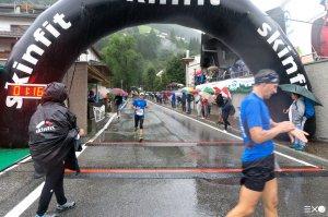 2017-finish-200