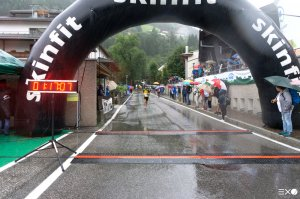 2017-finish-203