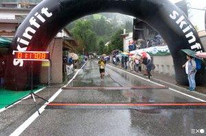 2017-finish-204