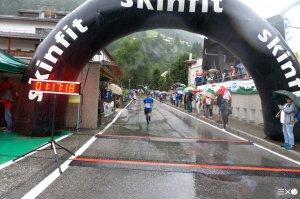 2017-finish-205