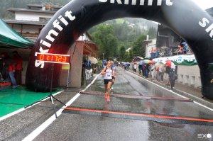 2017-finish-207