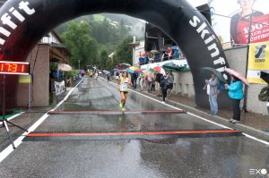 2017-finish-209