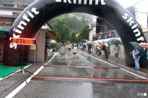 2017-finish-211