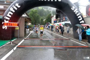 2017-finish-213