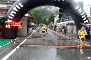 2017-finish-215