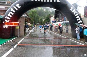 2017-finish-216