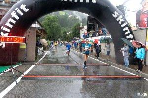 2017-finish-217