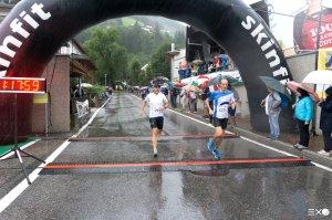 2017-finish-219