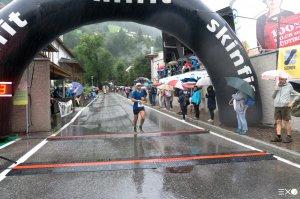 2017-finish-220