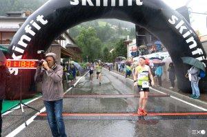 2017-finish-221